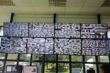 CCTV ODASI