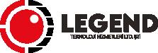 Legend Teknoloji Hizmetleri Tic. Ltd. Şti.